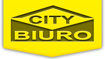 City Biuro Sp. z o.o. Sp. k.